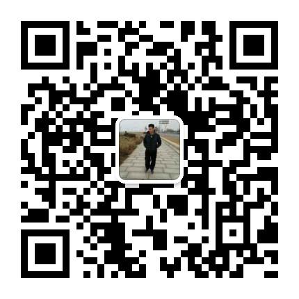 1608773123146024.jpg